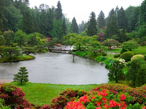 the most beautiful gardens in the world the most beautiful gardens in the world you to visit