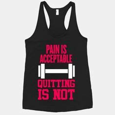 motivation/health/weight lifting on pinterest | weight