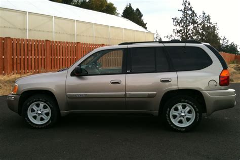2002 gmc envoy pricing ratings reviews kelley blue book 2002 gmc envoy reviews autos post