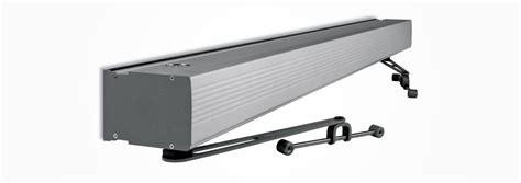 Automatic Sliding Door Mesin Pintu Otomatis fly automatic swing doors pintu otomatis distributor