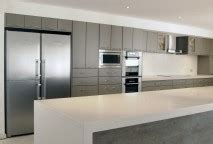 Corian Bench Tops Price Bench Tops Busselton South West Wa Simply Cabinets