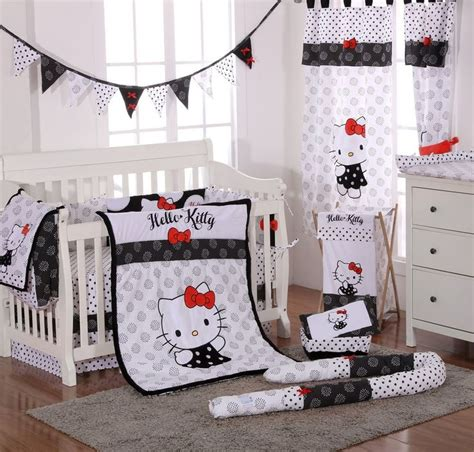 Hello Baby Crib Set by Best 20 Hello Baby Ideas On Hello