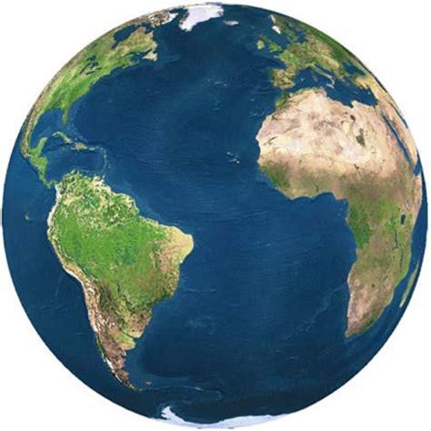 mundo imagenes mundoimagenesme twitter este mundo vai acabar cl 233 ofas