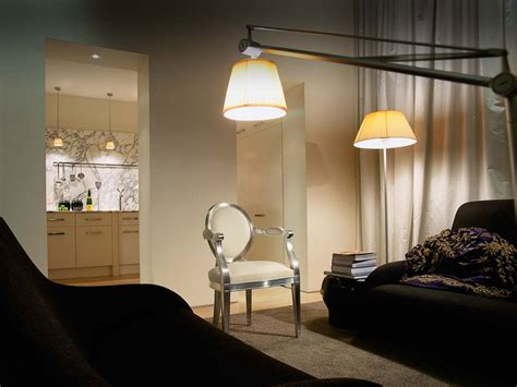 temporary interior decorative lighting maybehip com 10 tips on how to use decorative lighting in interior design