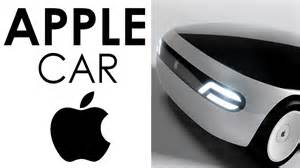 Apple Electric Car Company Apple Car Are You Ready For It Tech Pep
