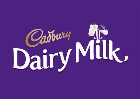 logo design for milk new cadbury dairy milk branding penang website digital