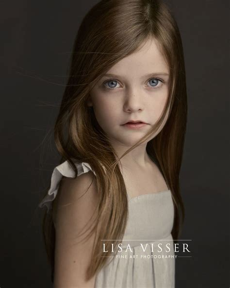 Child Portrait by 1000 Images About Children S Portraits On