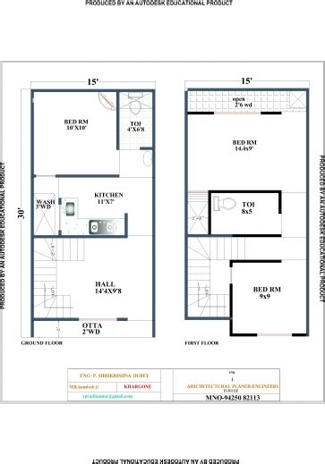 pictures of house plans