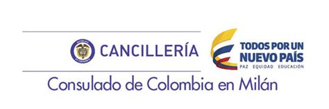 consolato colombia 20 luglio 2016 festa nazionale della colombia