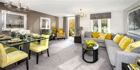 homesmiths lindfield show home interior design