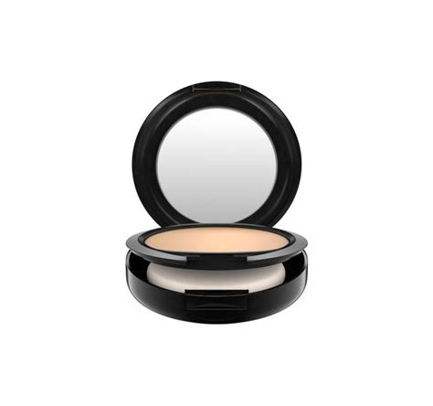 Mac Studio Fix Powder Foundation the best foundations of 2017 revealed reviews