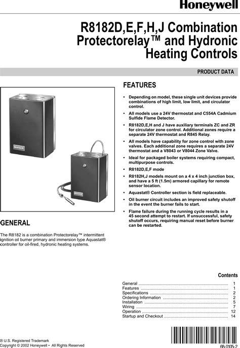 aquastat controller wiring diagrams wiring diagram manual