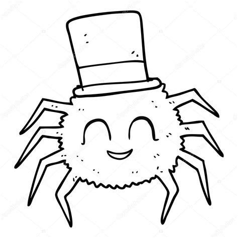 imagenes de uñas blanco y negro ara 241 a de dibujos animados blanco y negro con sombrero de