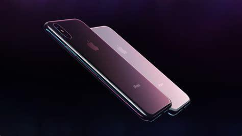 wallpaper iphone  iphone  hd  technology