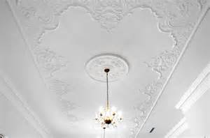 Plaster Ceiling Tiles Decorative Ceiling And Decorative Plaster Cornices