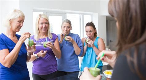 Sugar Detox Retreat Uk by Sugar Detox Retreat Sign Up For Our 6 Week Programme