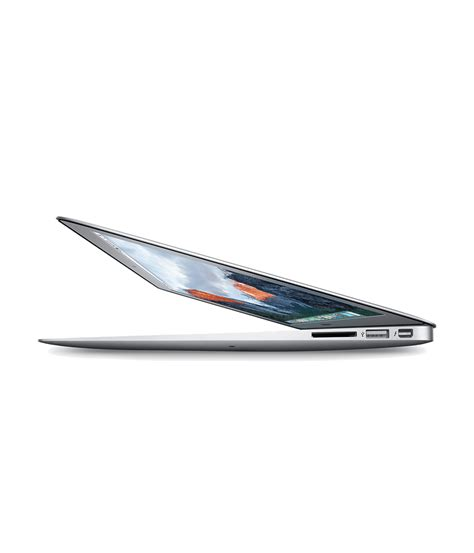 amac book air apple macbook air 13 quot tele2