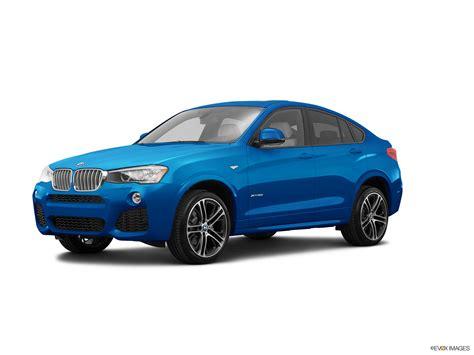bmw 28i price bmw x4 2017 xdrive 28i in oman new car prices specs
