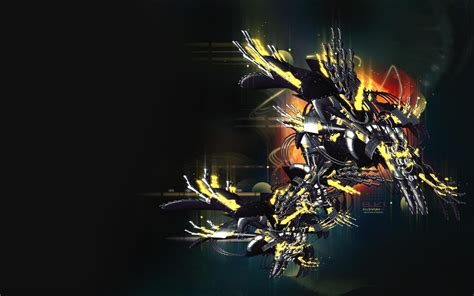 abstract wallpaper robot awesome hd robot wallpapers backgrounds for free download