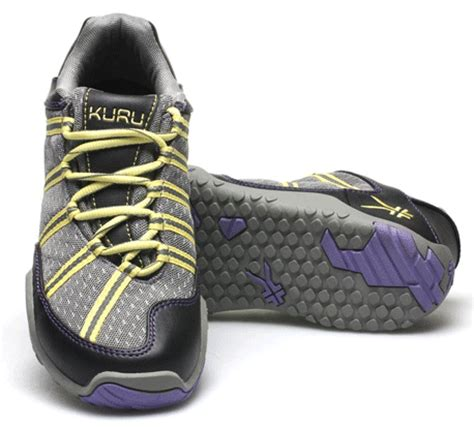 most comfortable shoes for standing on concrete world s most comfortable shoes kuru shoes kuru footwear