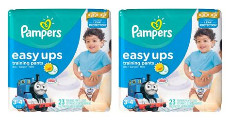 printable coupons pers easy ups southern savers page 23 of 5789 deals weekly ads