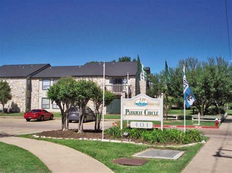 College Station Appartments by Parkway Circle Apartments College Station Tx Apartment Finder