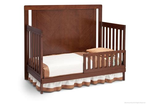 beds n more chevron crib n more delta children s products