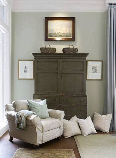 distressed armoire cottage bedroom phoebe howard