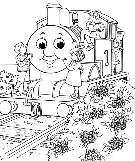 halloween coloring pages thomas arterey info