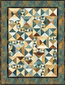 Quarter Quilt Patterns 10 Quarter Quilt Patterns For Beginners Use Up Those