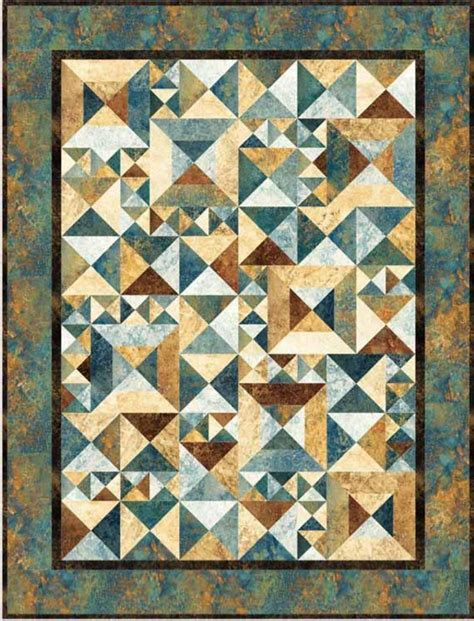 Quarter Quilts 10 Quarter Quilt Patterns For Beginners Use Up Those