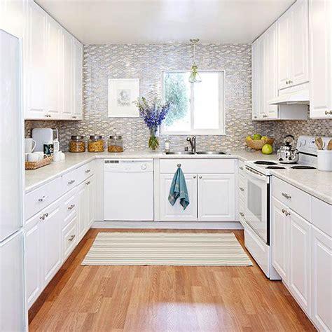 small u shaped kitchen design ideas kool kitchens 17 best ideas about small u shaped kitchens on pinterest