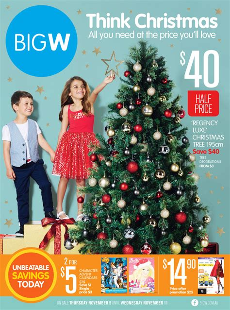 big w christmas decorations 2017 psoriasisguru com