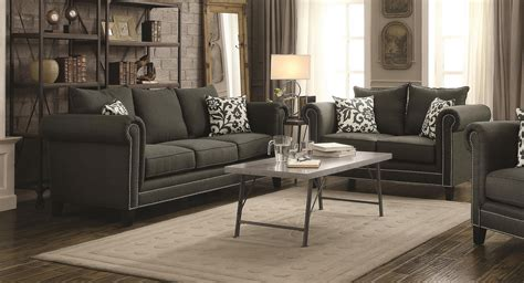 cheap living room furniture dallas tx cheap living room sets dallas tx living room sets dallas
