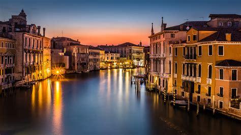 casa venezia fondos de pantalla italia casa venezia canal grande