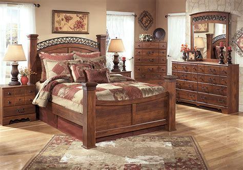 bedroom furniture lexington ky timberline king poster bedroom set lexington overstock