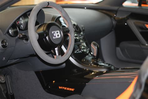 bugatti veyron sport for sale uk bugatti veyron grand sport vitesse for sale in pictures