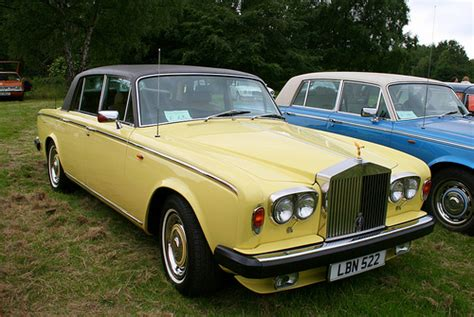 roll royce yellow yellow rolls royce 9 car hd wallpaper