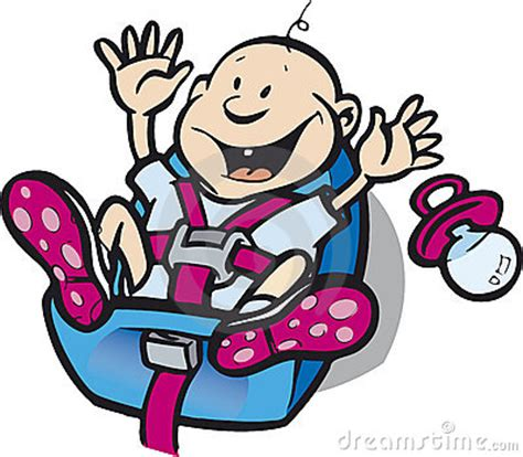 booster seat requirements tx child passenger safety requirements