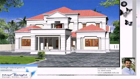House Design Software Youtube | house design software free download full version youtube