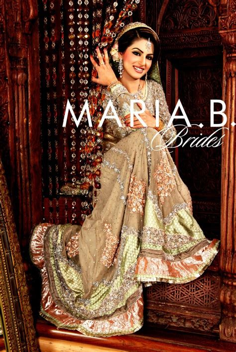 b bridal dresses collection 2013 bridal dresses by