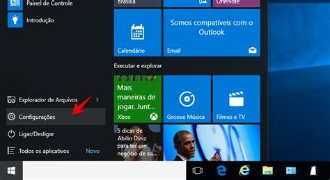 does windows 10 have a tutorial tutorial como limpar arquivos tempor 225 rios do windows 10