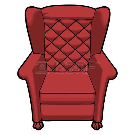 armchair clipart leather armchair clipart clipground