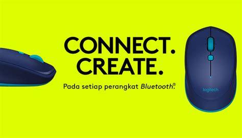Mouse Untuk Mac mouse bluetooth yang memberikan kebebasan untuk berkreasi