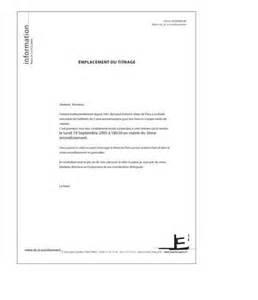 Exemple De Lettre De Demande D Information Au Fournisseur Modele Lettre Information Document