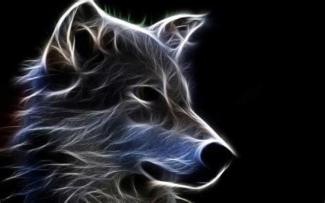 wallpaper google chrome wolf sfondo quot animals wolf fantasy quot 1280 x 800 animali