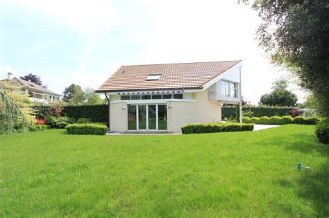 Prix Maison Confort 1268 by Agence Bauma Vente De Biens Immobiliers Et Propri 233 T 233 S De