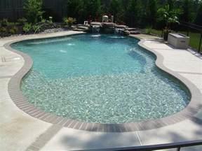 Pool Tanning Chairs Design Ideas 4170009563 5a511761bc Jpg