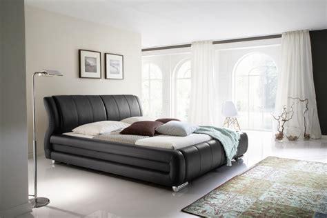 Bett Fenster by Schlafzimmer Ratgeber Der Richtige Platz F 252 R Das Bett