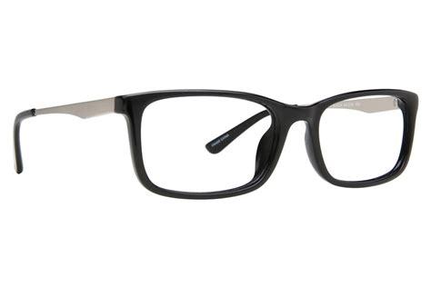 eight to eighty eyewear brian eyeglasses at cvs pharmacy